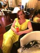 Транс Кристина Приглашаю мужчин приятно провести время в моей компании. Писать себе комплименты не буду,все видно по моим фото. Люблю получать и доставлять удовольст...