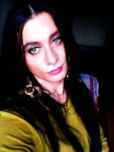 Транс Жасмин Жгучая обольстительница мужских сердец... Русская красавица, благородная девица - осторожно можно влюбиться!!!