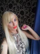 Транс Яна Самая желанная транссексуалка города Санкт-Петербурга, Приглашу в гости состоятельного мужчину, живу одна к салонам отношения не имею, в сексе универс...