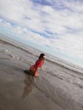 Транс Aziza Crossi Миниатюрая и женственная азиаточка кросс,приглашу на расслабляющий массаж по всему телу с элементами эротики, все чистоплотно , безопасно и конфиденци...