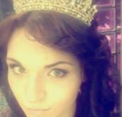 Транс Аня Сексуальная,стройная, модельной внешности транссексуалка!