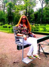 Транс Алёна Яркая, дерзкая , незабываемая леди. Подарит Вам рай и блаженство души!