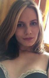 Транс Алиса Я молодая транссексуалка. Стройная и очень женственная. Свои длинные густые волосы.Красивая грудь.