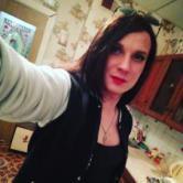 Транс Ekaterina Молодая и сексуальная кросс сисси. Хочу что бы тебе было приятно))) жду звонка малыш