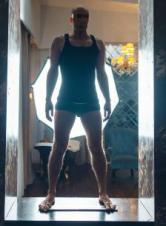 Трансы Питера транссексуалка Александр транссексуал Модель. Образован, воспитан. Составлю компанию скучающей даме.
