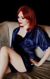 Транс Алина Фото реально мои, . Элегантная, жизнерадостная, искушенная мастерица любви, великолепно владеющая своим телом, обласкает и уведет в мир эротических фа...