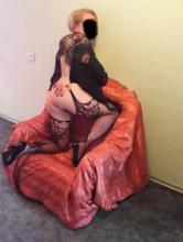Трансы Питера транссексуалка Людмила транссексуал Опытная любовница и приятная собеседница. Приглашу в гости.