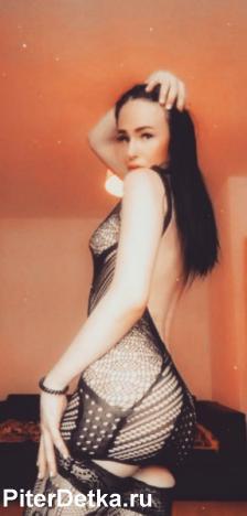 Транс Алина Меня зовут, Алина! Я Сексуальная, женственная, РУССКАЯ Транс-Леди со сливками, Санкт-Петербург, приглашаю приятного мужчину в свою тихую гавань на незабываемую индивидуальную прому ценителя божественной красоты и экзотики! Ты нежный, приятный, уверенный в себе. Я люблю разнообразие в постеле, я универсальная, могу быть как активной , так и в пассивной роли , кончаю обильно , с эрекцией проблем нет ! Семейное положение не важно! Сохраним конфиденциальность. Люблю спокойную музыку, приятных и воспитанных людей! Мужчины , я буду рада видеть вас у себя в гостях , а не в черном списке моего телефона, мяу; Телефон ускорит нашу встречу!